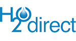 H2O Direct Ltd. Water Filtration Experts