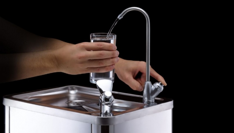 MH4P-water-filter