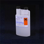 peroxide sanitisation