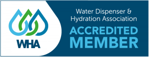 WHA Accredited Member