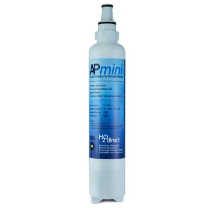 AP Mini water filter